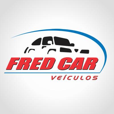 (c) Fredcar.com.br
